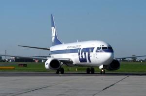 20141103144302-0-lot-plane.jpg