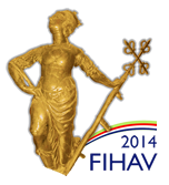 20141108140648-fihav.png
