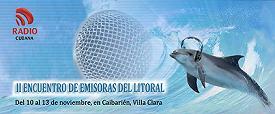 20141108143832-1415395769emisoras-del-litoral.jpg