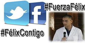 20141120151336-4437-solidaridad-felix-baez.jpg