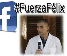 20141121144557-0-solidaridad-con-felix-baez1.jpg