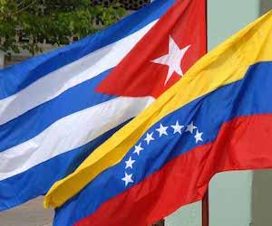20150317024820-cuba-venezuela-banderas1.jpg