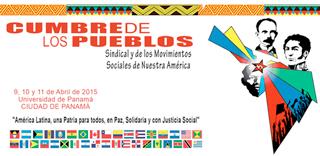 20150409215139-cumbre-de-los-pueblos.jpg