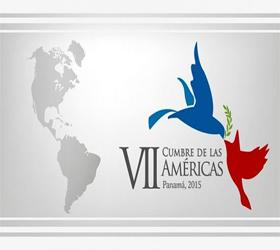 20150410145502-cumbre-de-las-americas.jpg